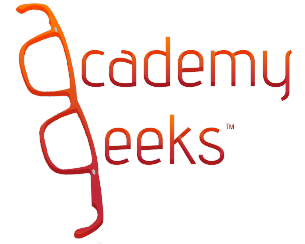 Academy Geeks